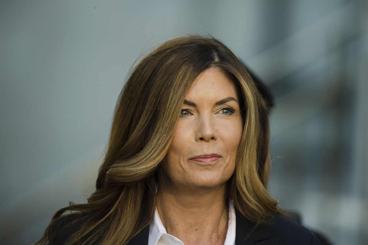 Ex-Pa. Attorney General Kathleen Kane to be jailed by Thursday morning