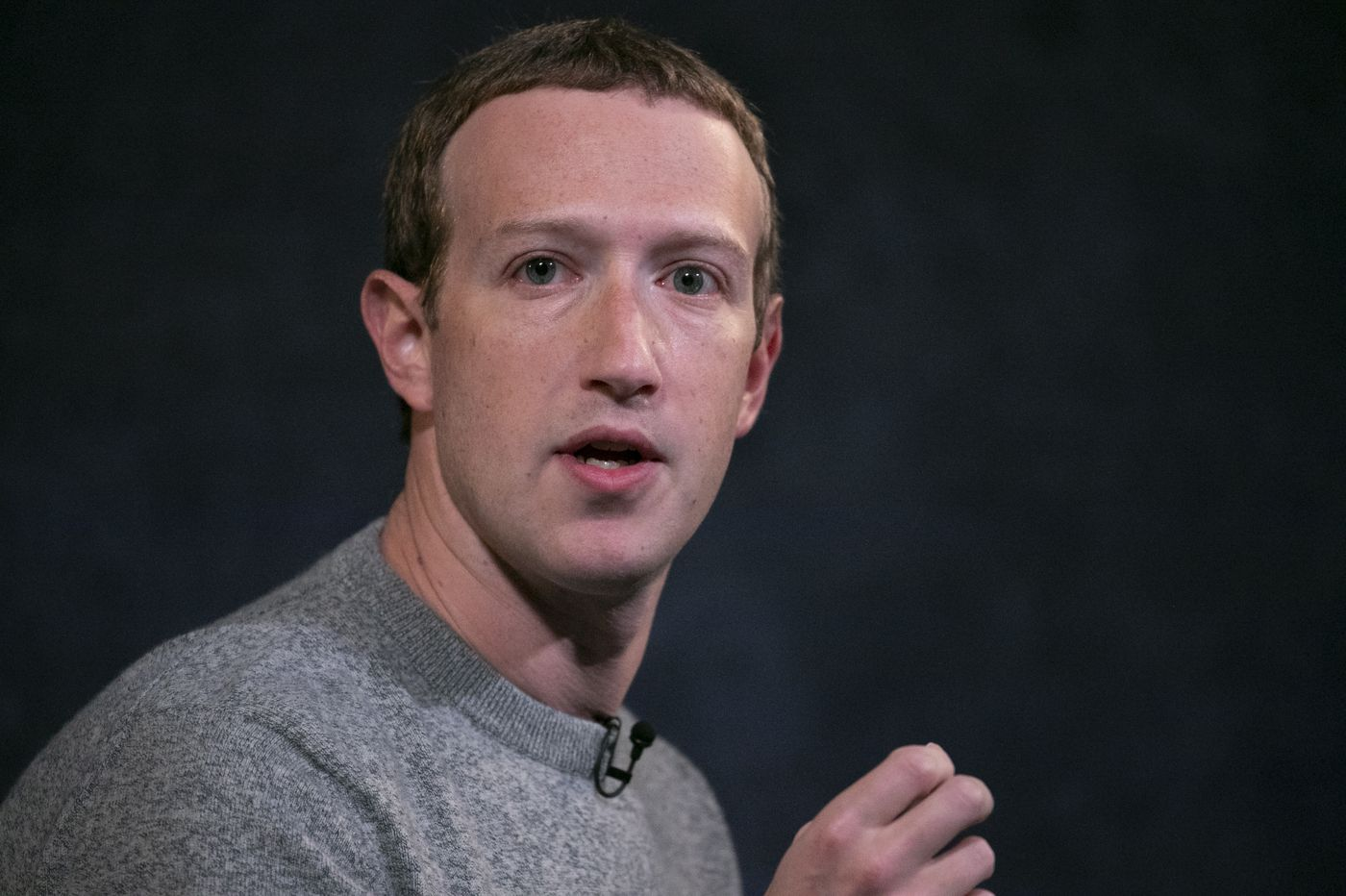 Escape from Silicon Valley: Facebook to hire engineers in Philly and a few other regions