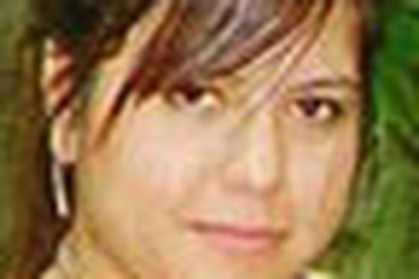 Group works to halt deportation of suicidal woman
