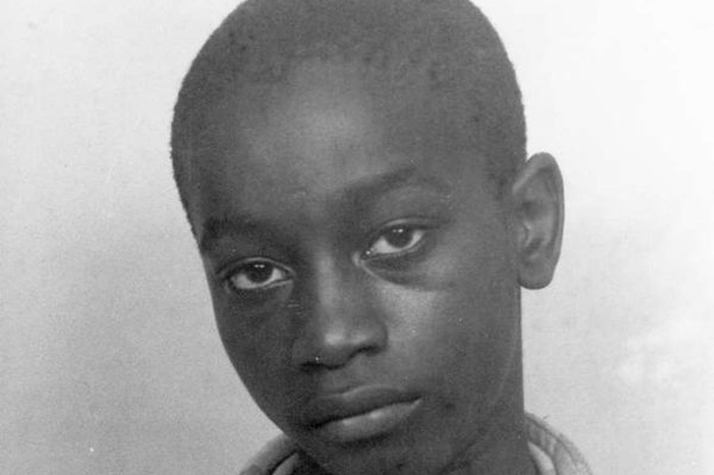 Judge: Boy, 14, shouldn't have been executed in 1944