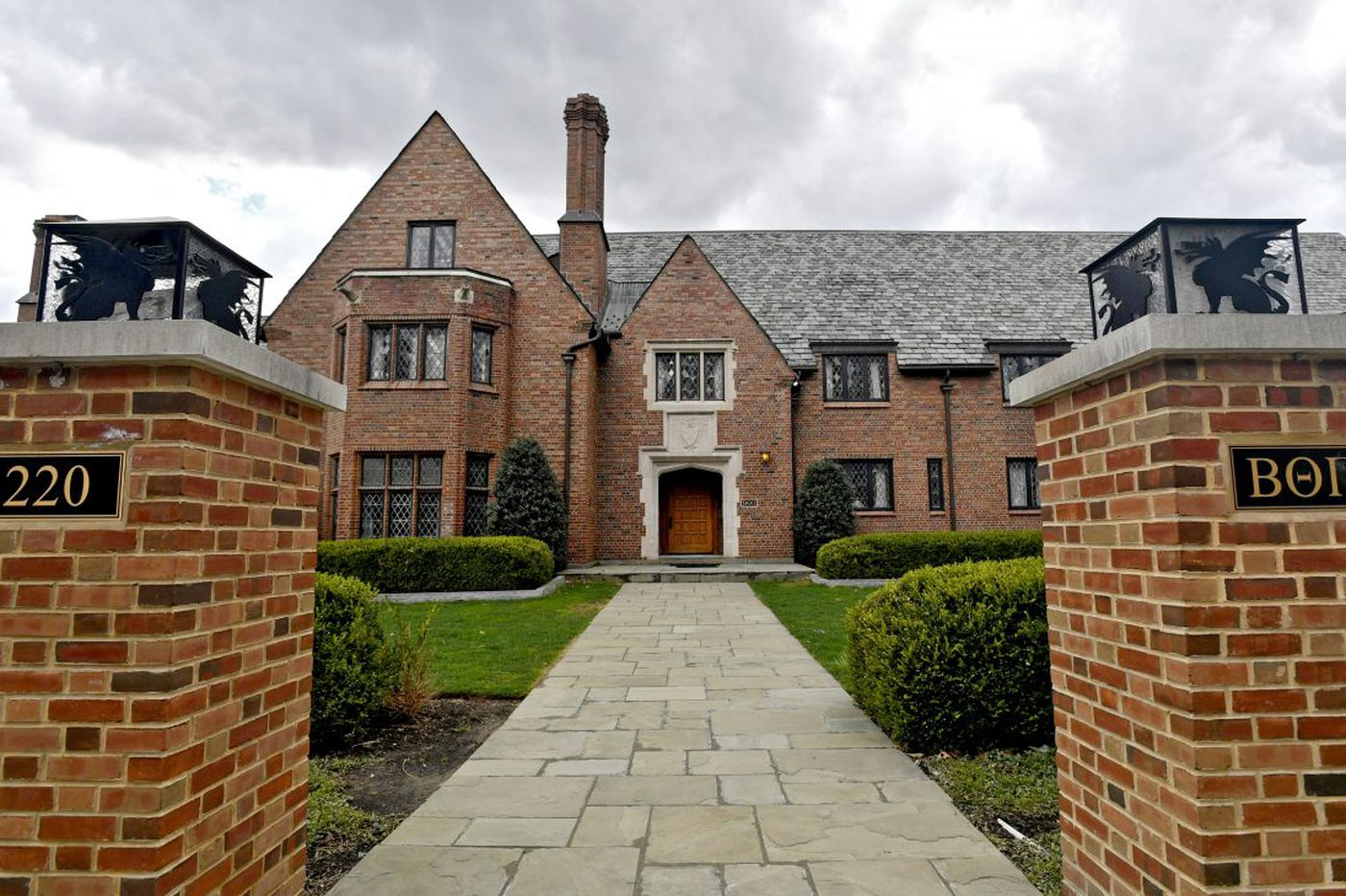 Lawyers clash at hearing into Penn State frat hazing death