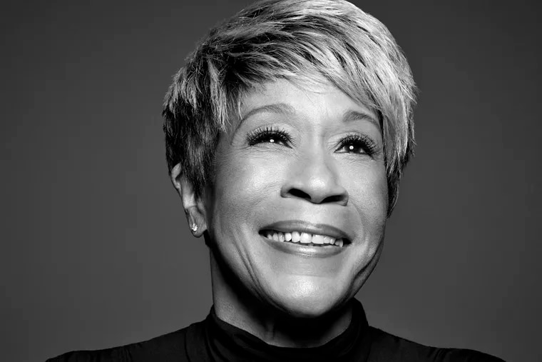 Bettye LaVette was scheduled to headline the in-person portion of the 2021 Philadelphia Folk Festival, which has been cancelled. Acts for the online version of the festival will be announced later this week.