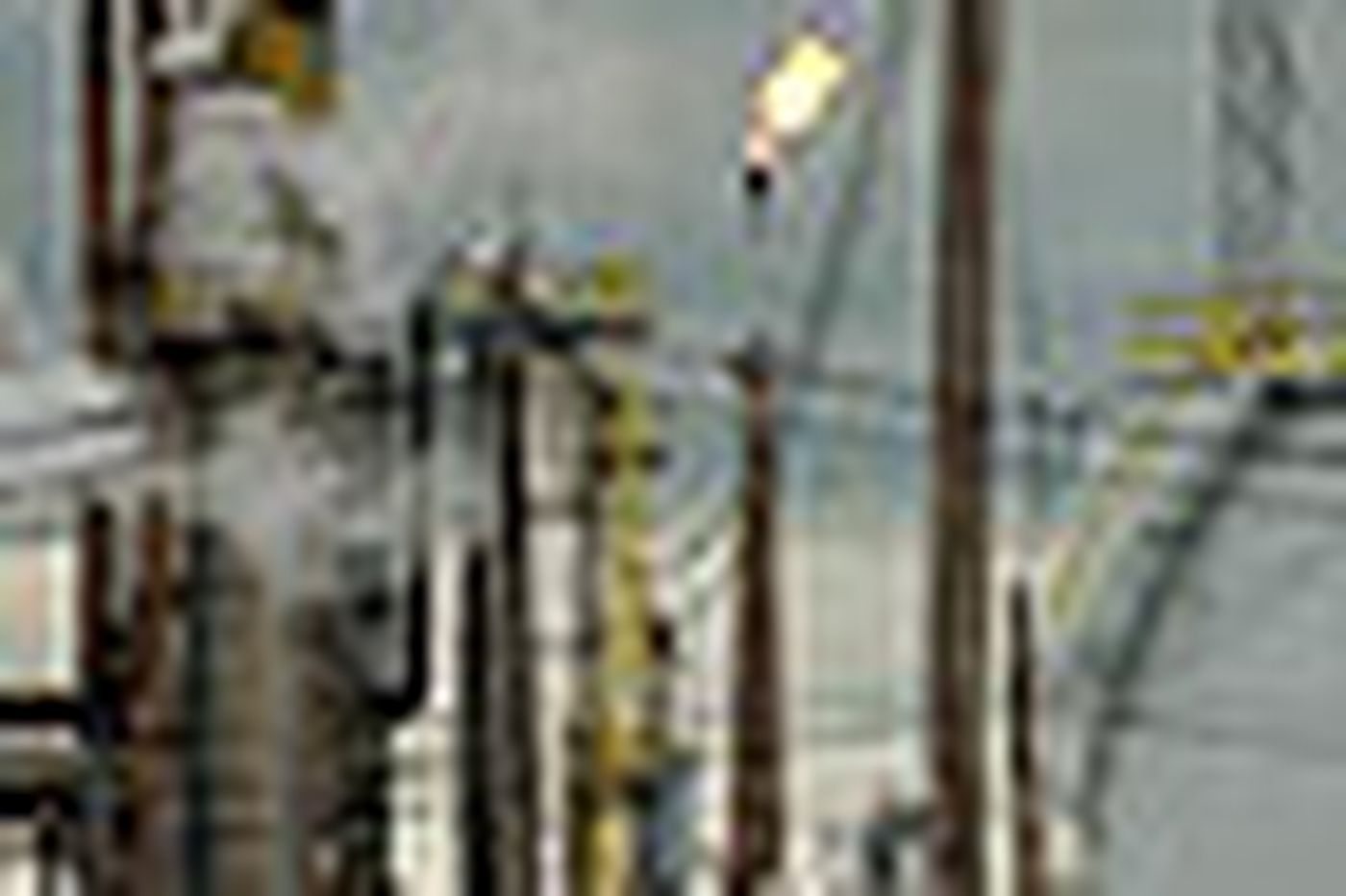 Report: At least four bidders for Sunoco refinery