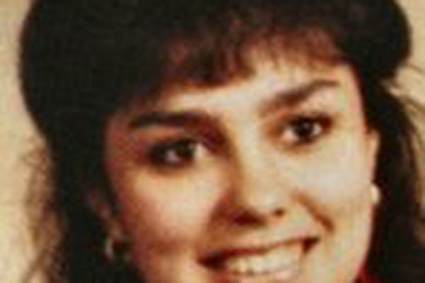 'Family' remembers 3 pier victims
