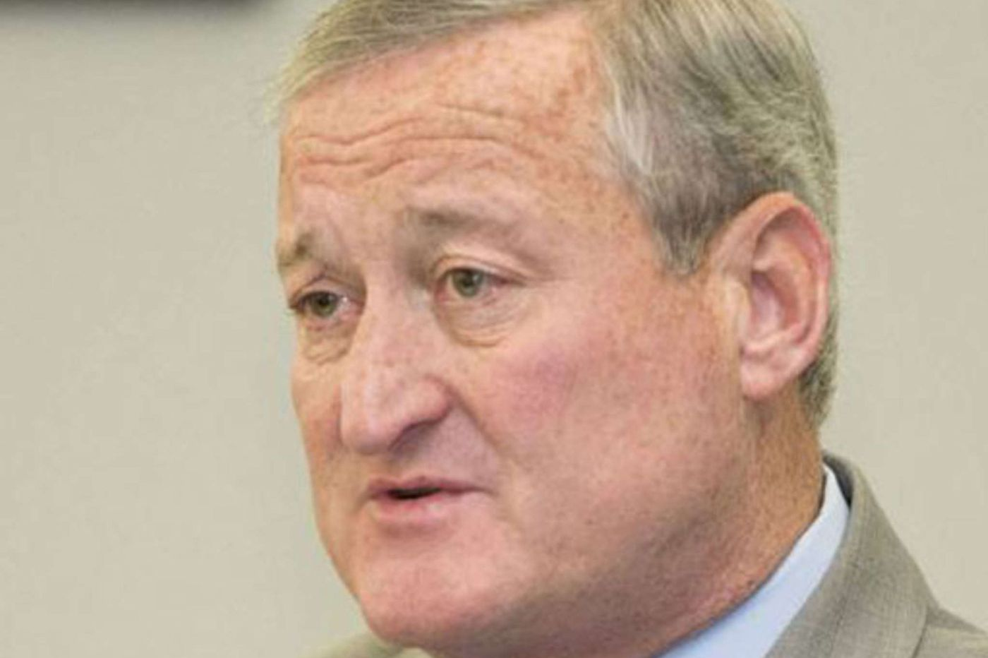 Comcast warns of costly legal battle if Kenney doesn't veto wage discrimination bill