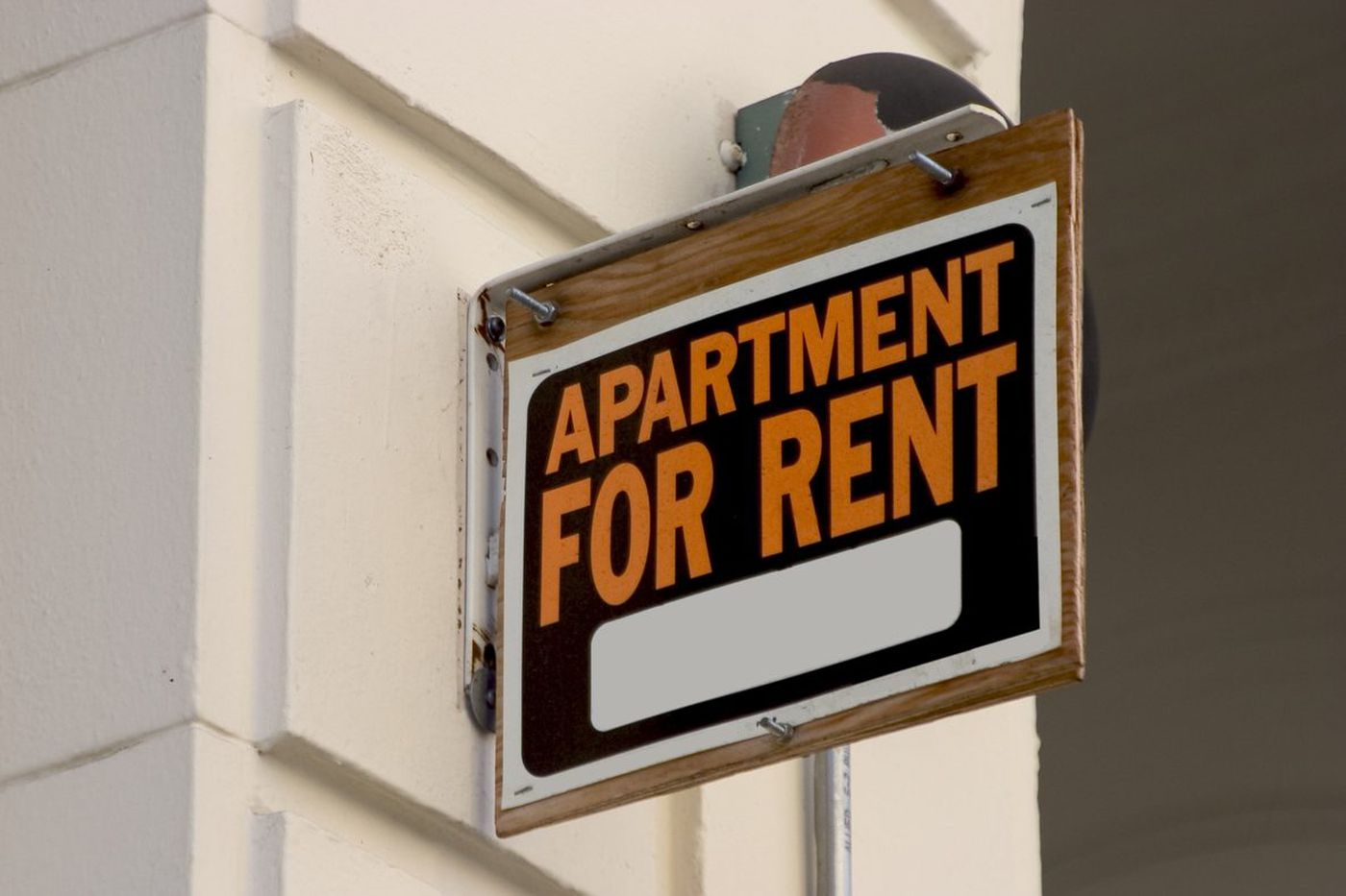 Rental report: Philadelphia holds at 16th most expensive city for renters