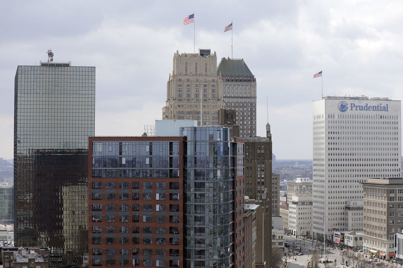 Why it's not as simple as 'New Jersey is a high-tax state' or 'Texas is a low-tax state'