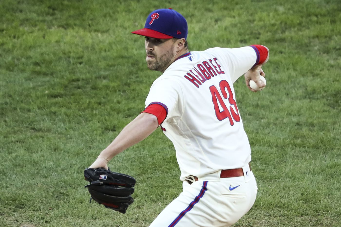 Phillies head out on the road with their playoff hopes hanging in the balance | Bob Brookover