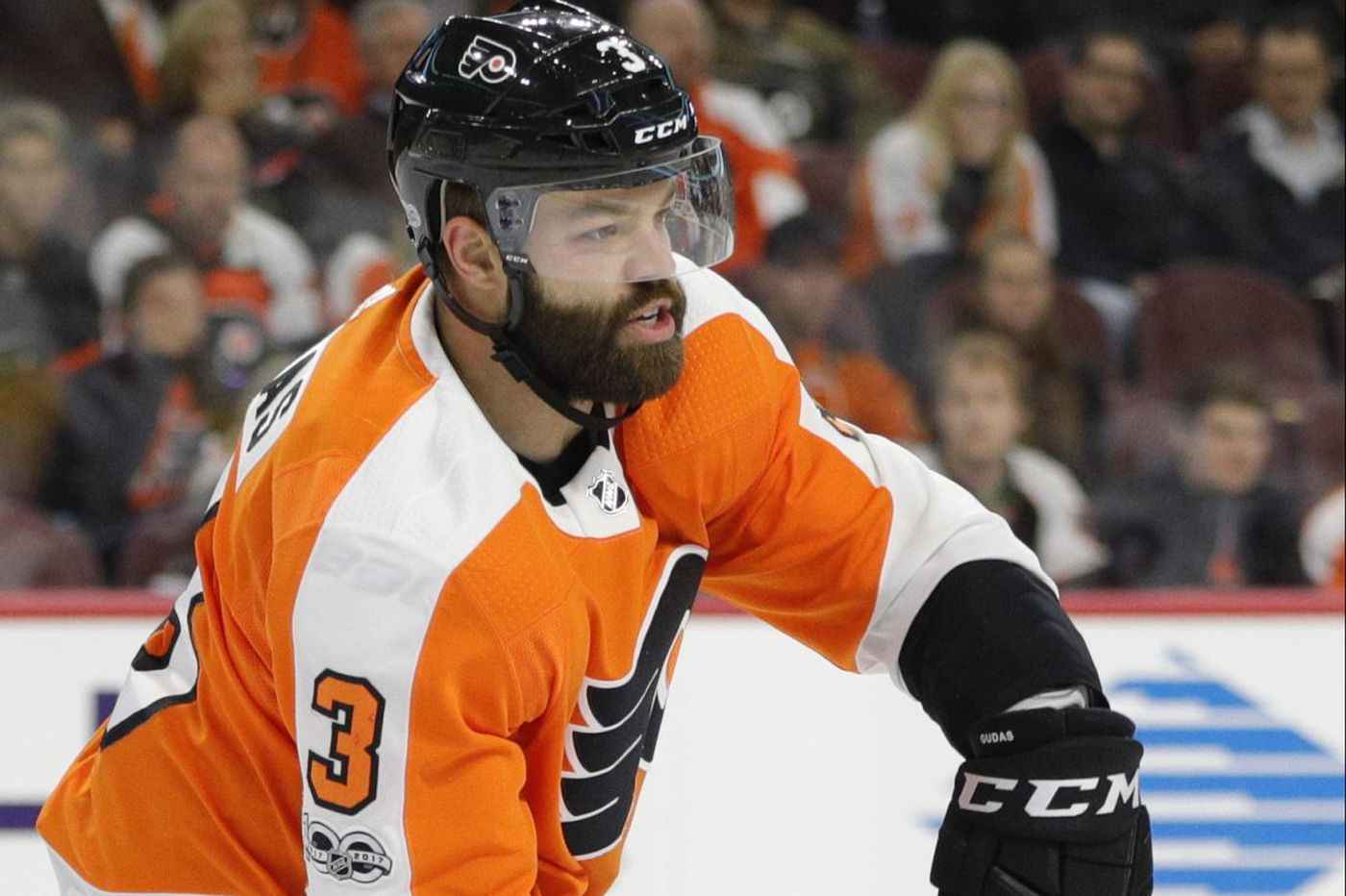 Flyers-Blues preview: Philly will try to contain surging St. Louis