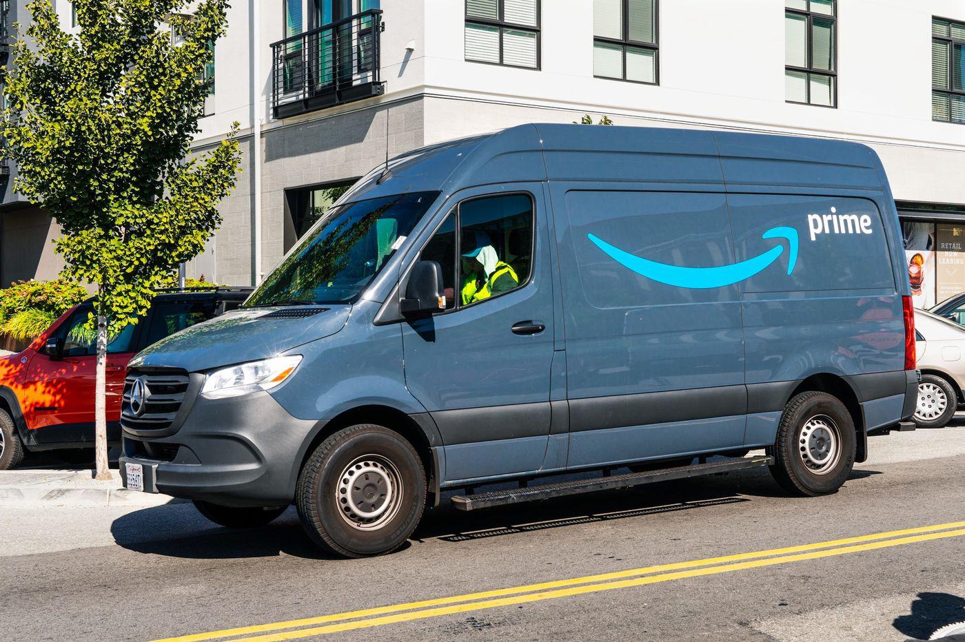 Prime members first: Amazon is ranking customers and ramping up hiring to address coronavirus demand