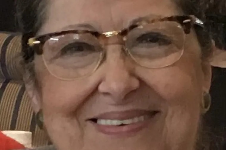 Aida Aras, an immigrant from Turkey, worked as a seamstress for boutiques such as Nan Duskin, Toby Lerner and Lord & Taylor.  After retiring, her clients asked her to continue working as a tailor, and brought dresses and prom gowns to her home in Wayne. She died Monday, Sept. 6, at age 86.