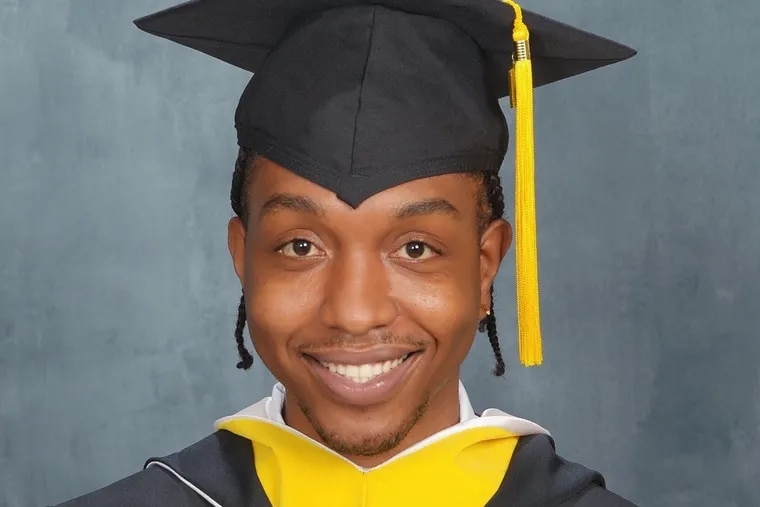 Despite losing his brother to gun violence last month, Aaquil Madison is pushing forward with his dream of becoming a doctor and needs your help.