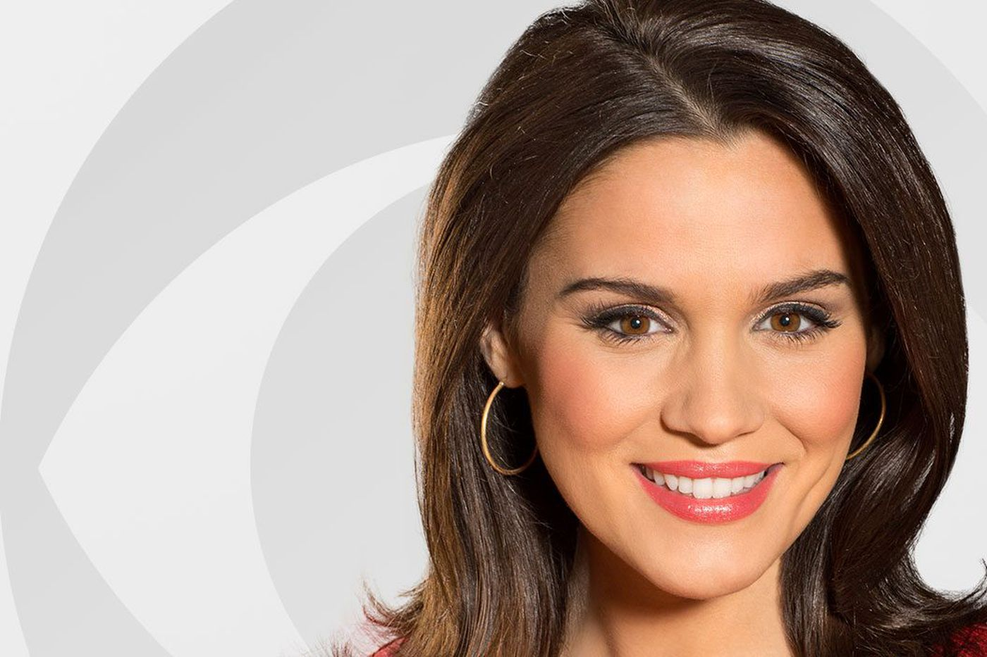 Nicole Brewer signs off at CBS3