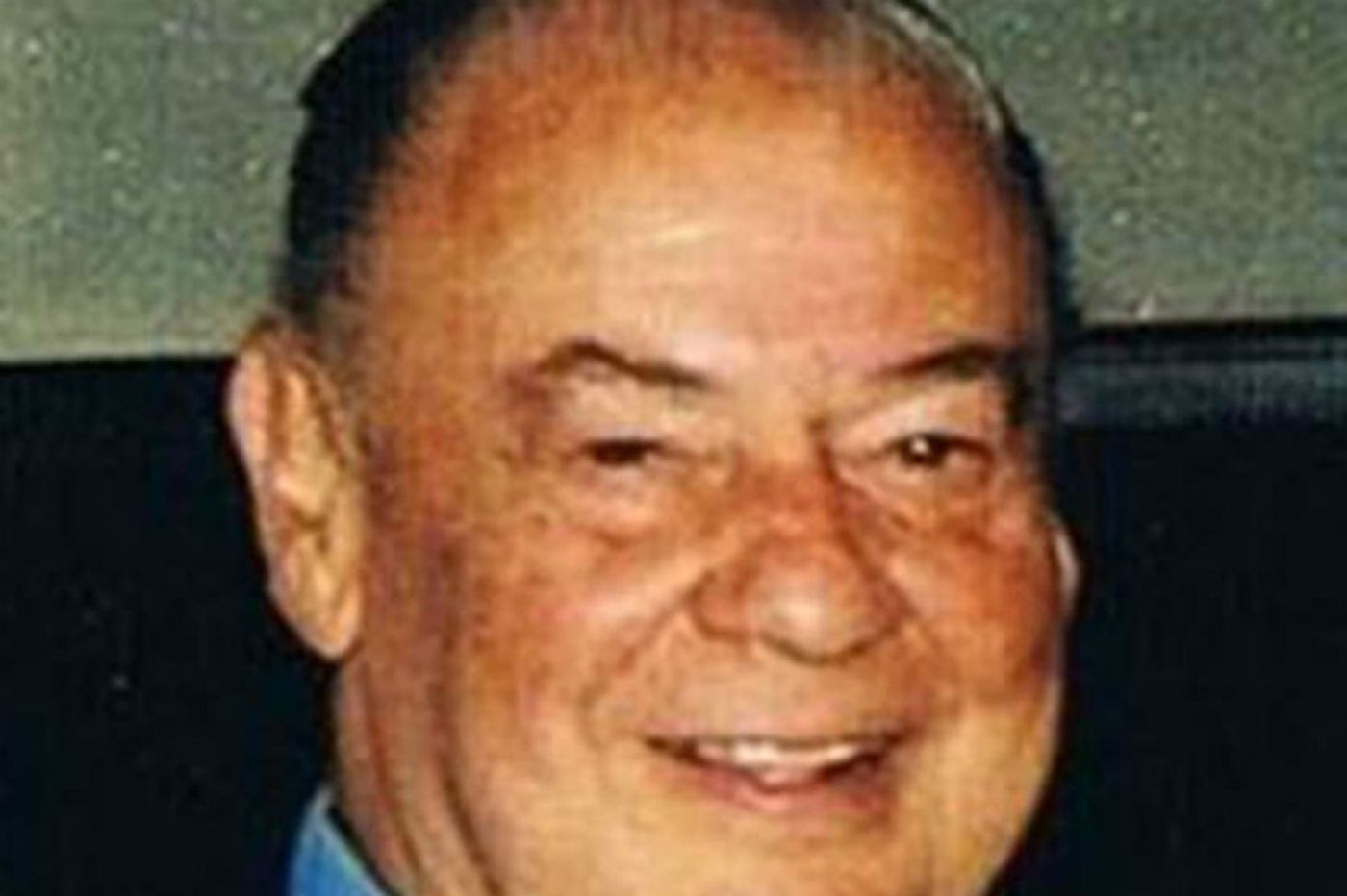"John C. ""Jack"" Gregory, 87, former Villanova football coach"
