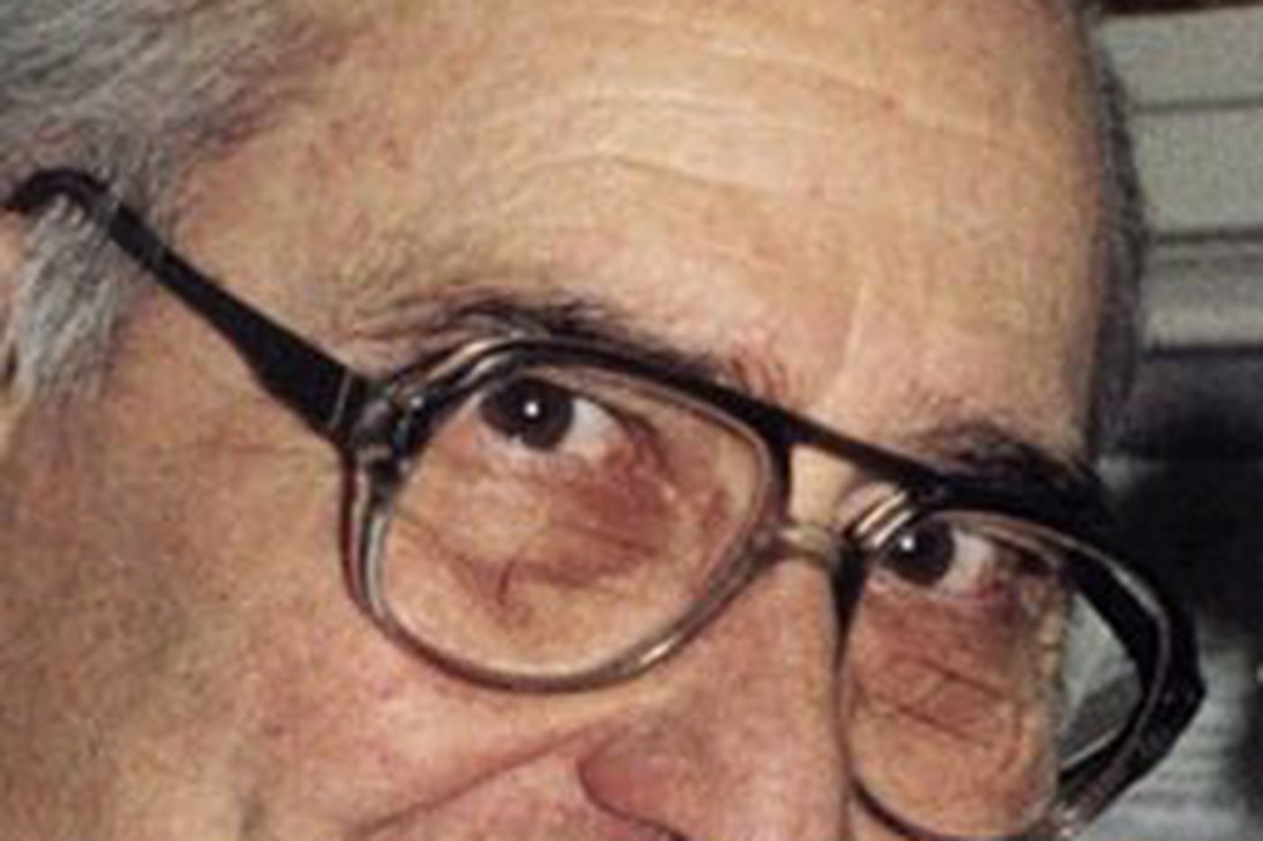 Dr. Manuel Bergnes, 93, retired pathologist