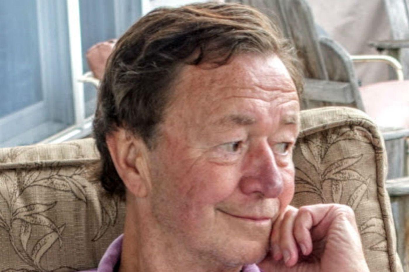 Robert Bedard, 67, labor consultant
