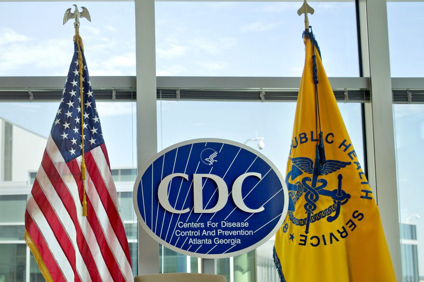 CDC word ban: Public health is jeopardized when individuality is ignored | Opinion