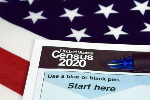 Yes, the census should be tracking race and ethnicity | Opinion