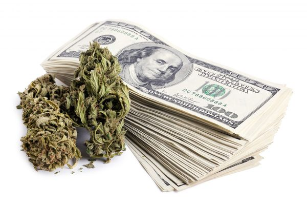 Suit that tried to blow up Pa.'s medical marijuana program fizzles