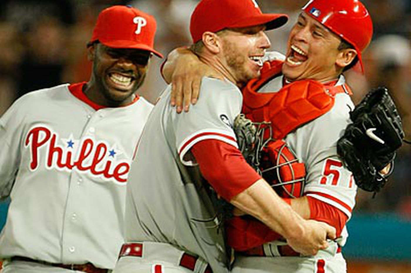 Marlins selling unused tickets from Halladay's perfect game