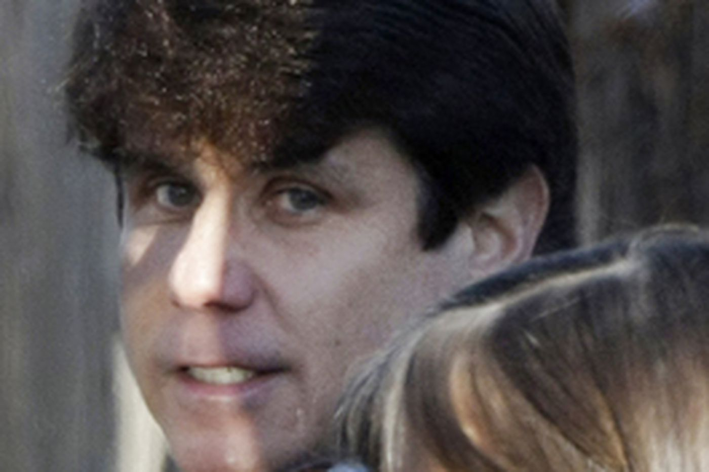 Obama is 'appalled' at Blagojevich charges