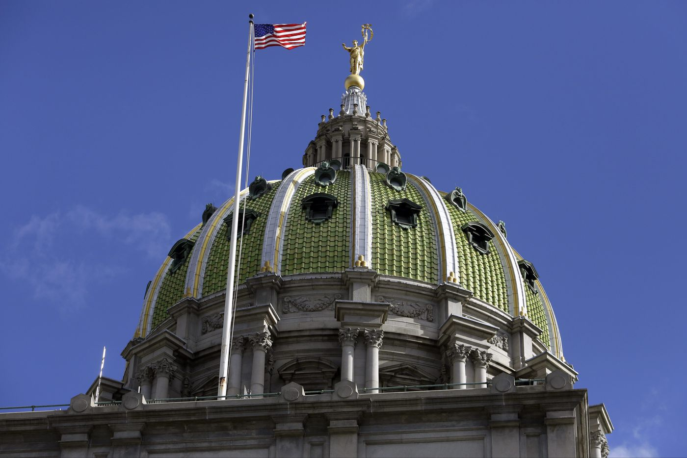 Pennsylvania should stop treating education like a luxury | Opinion