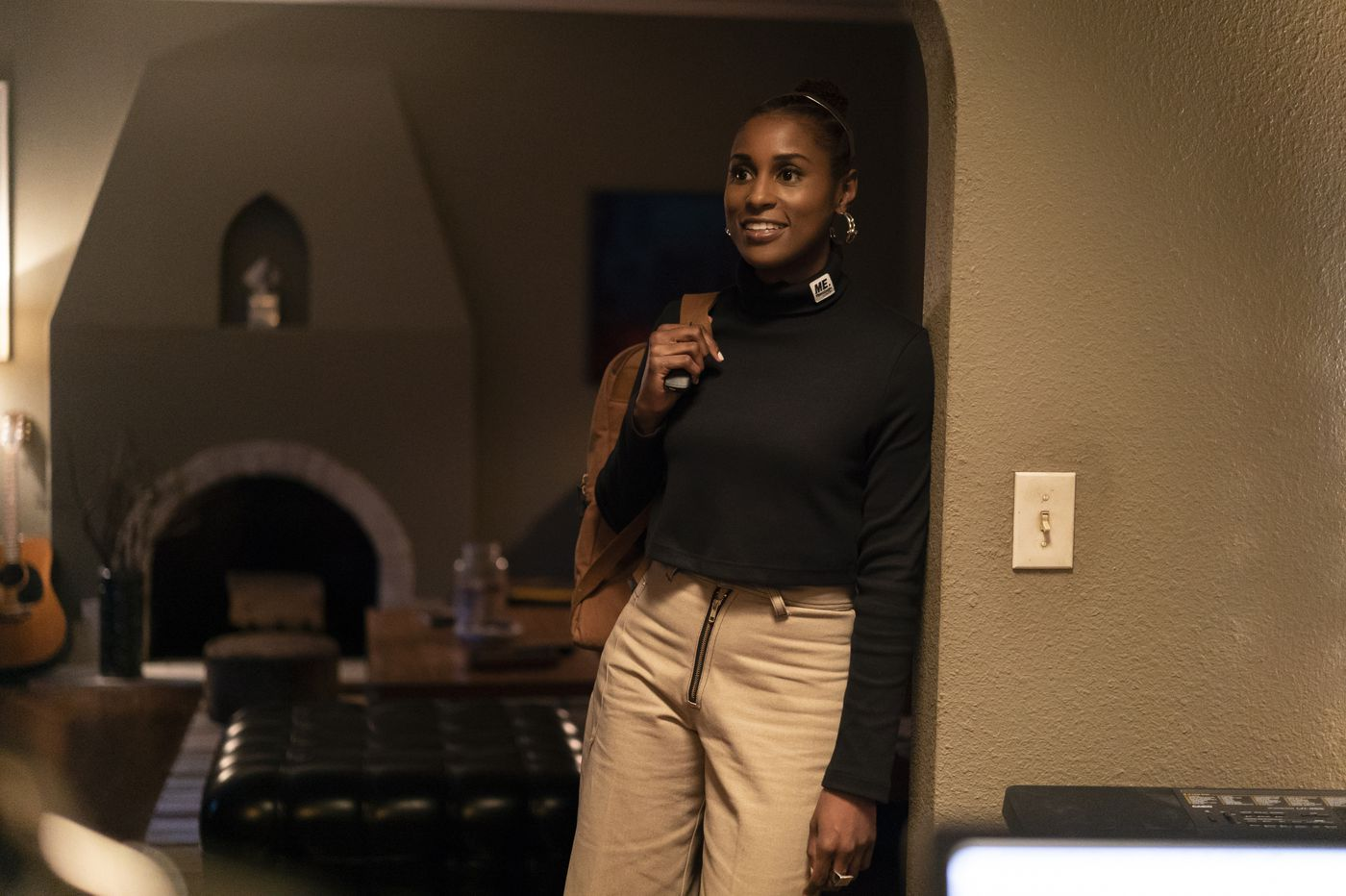 TV picks: 'Insecure,' 'Disenchantment,' 'Born This Way,' and more