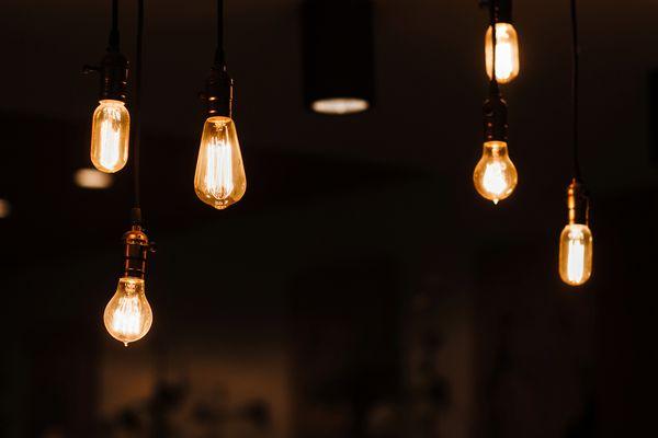 Trump's next environmental target: Lightbulbs