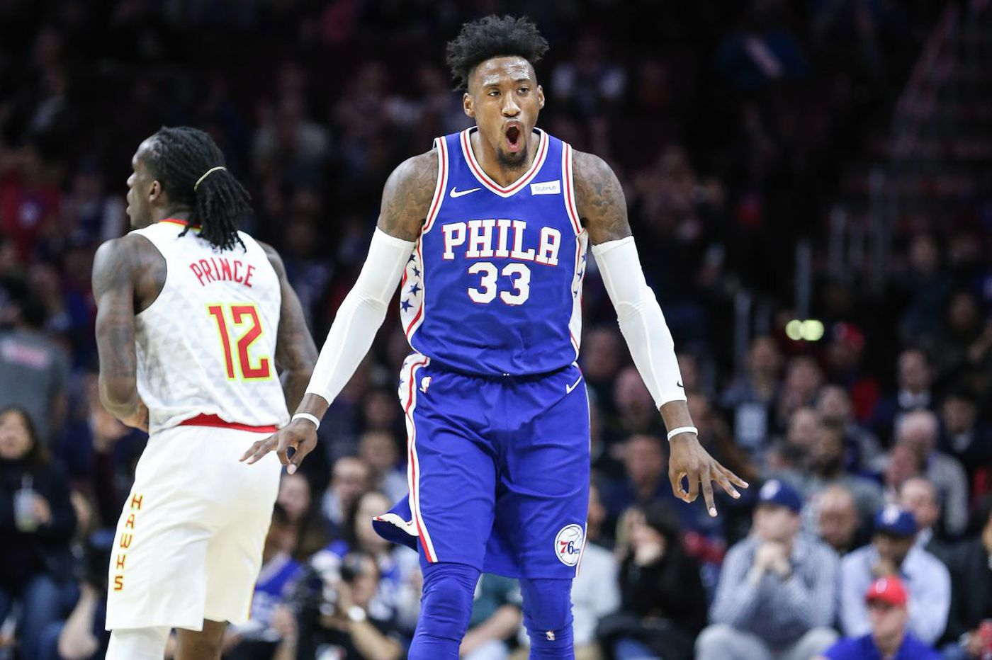 Sixers-Pacers preview: Solving Indiana's defense