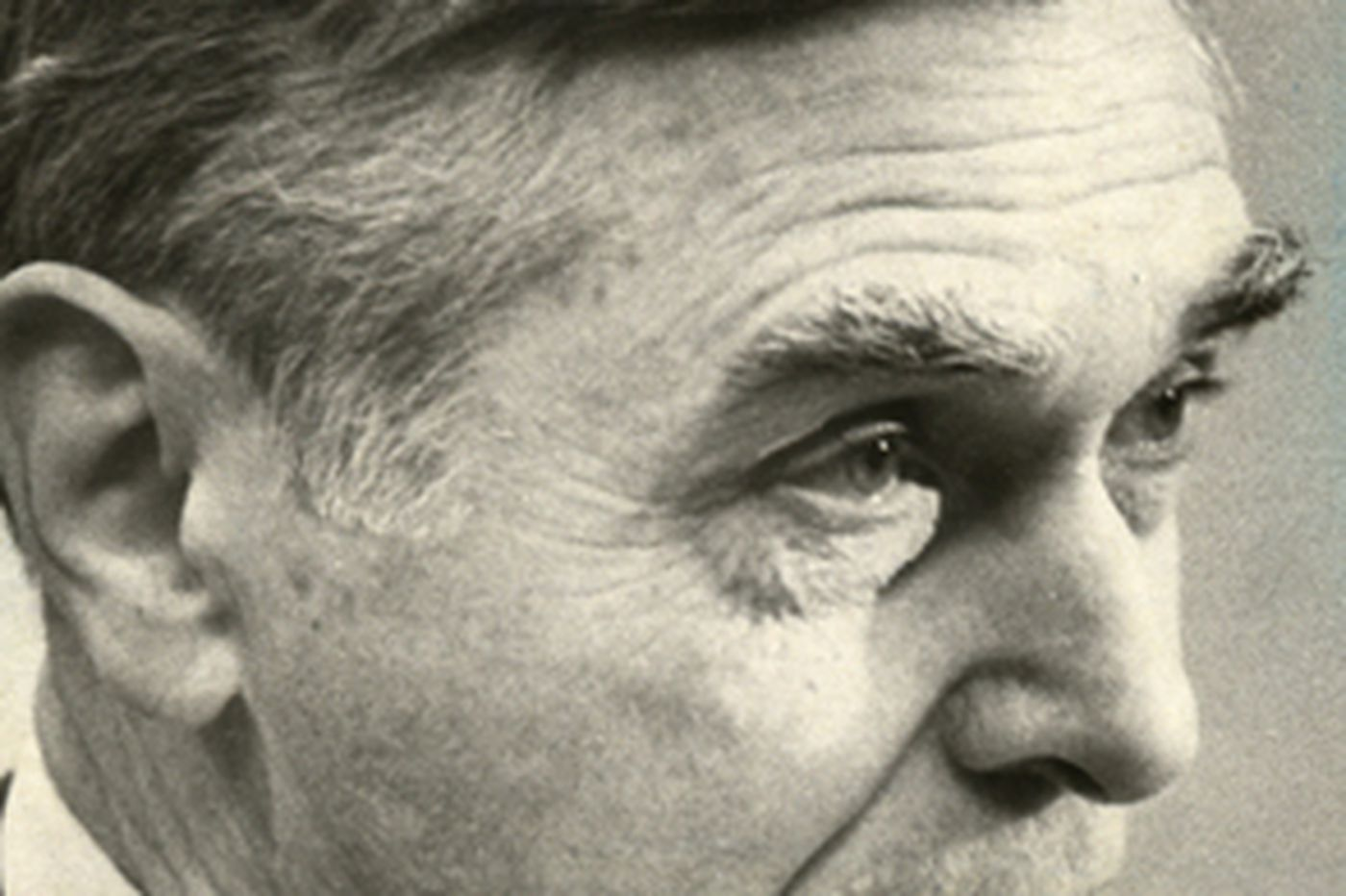 Abe Michaels, 89, former streets commissioner