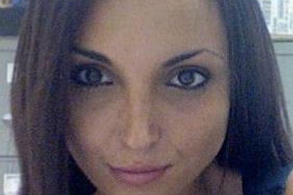 Peruto, colleagues grief-stricken over death of young paralegal