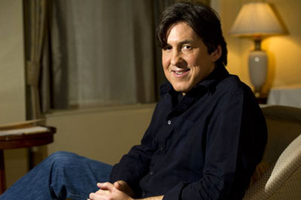 Gary Thompson: For Cameron Crowe, music can make the movie