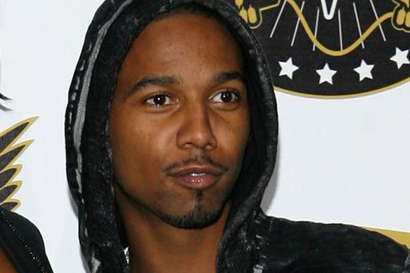 Rapper Juelz Santana ordered to get anger management assessment while on house arrest for gun charges