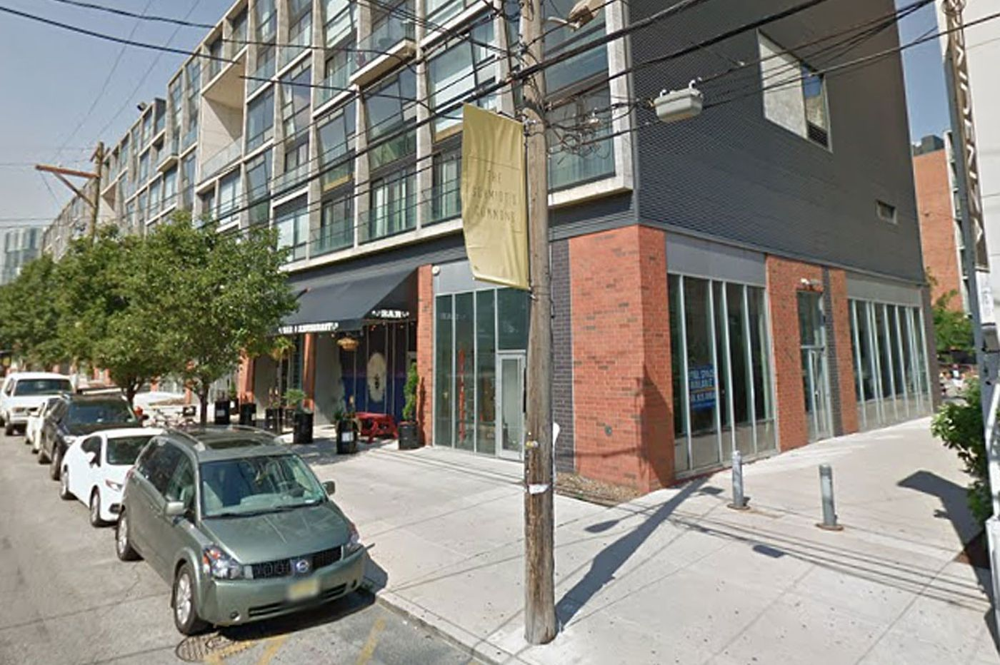 Hudson Table, a cooking school and demo kitchen, to open in Northern Liberties