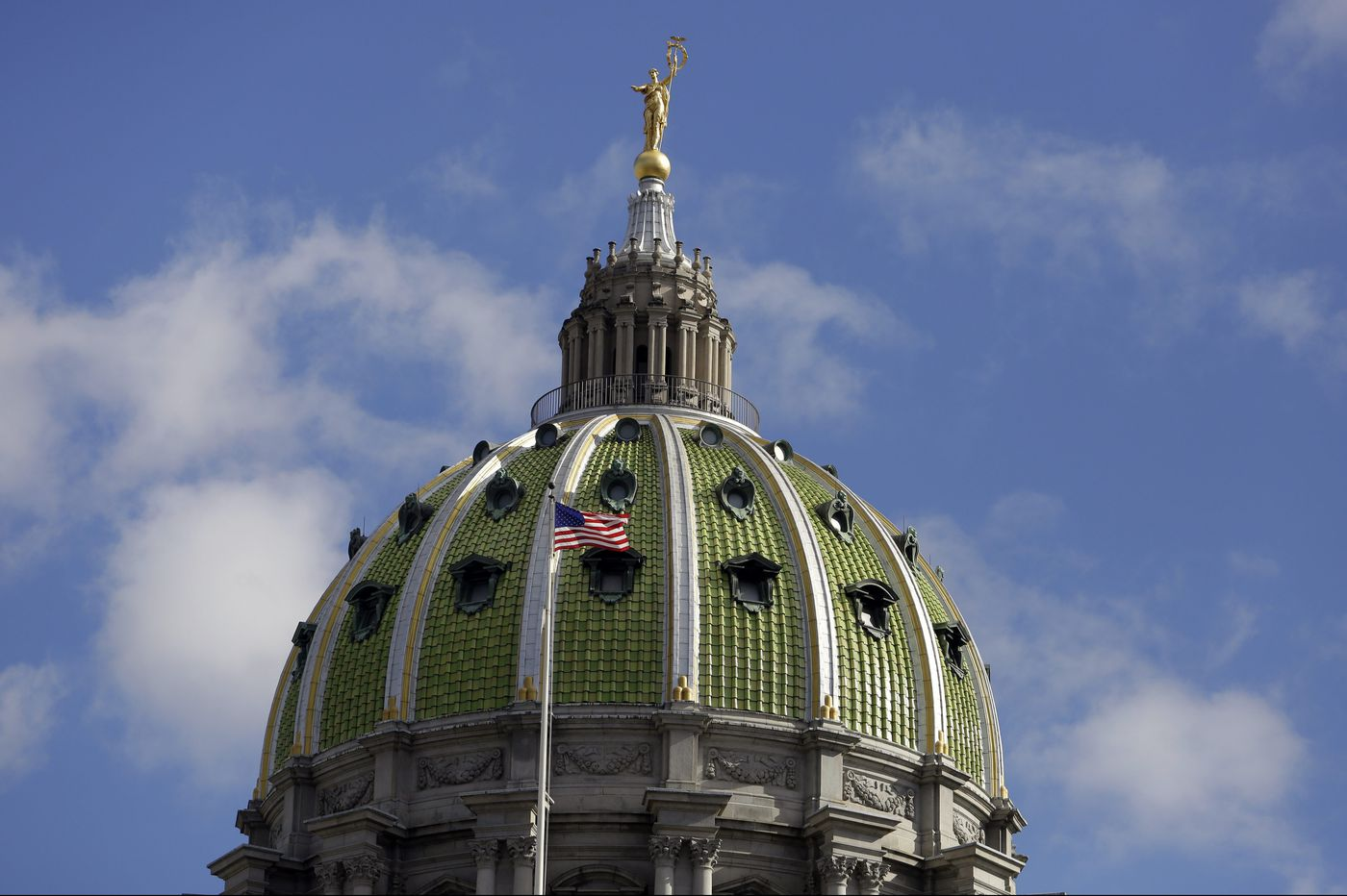 Democrats have Philly suburbs to thank for gains in Pa. legislature