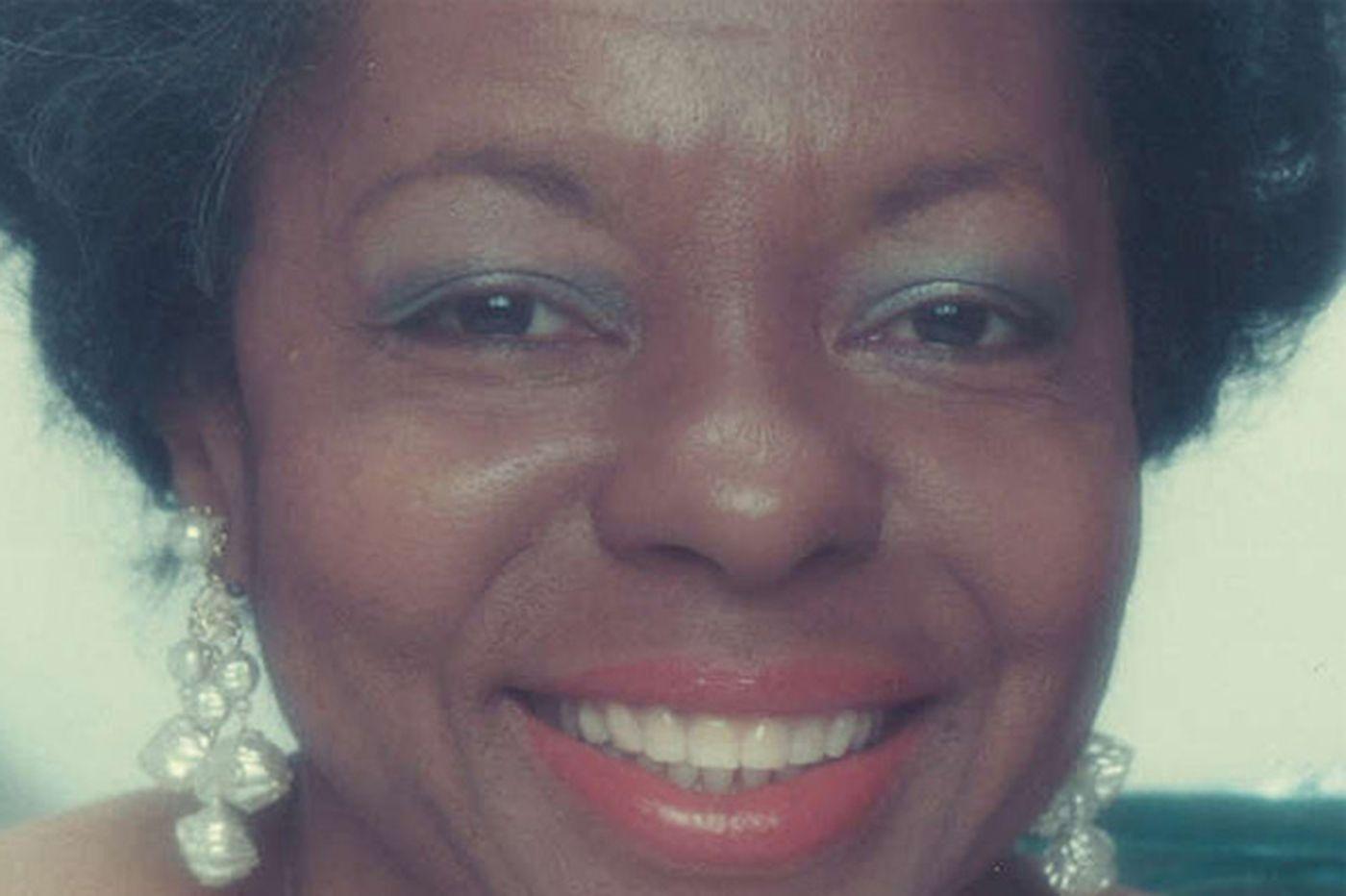 Barbara Stewart, 76, VA Hospital administrator