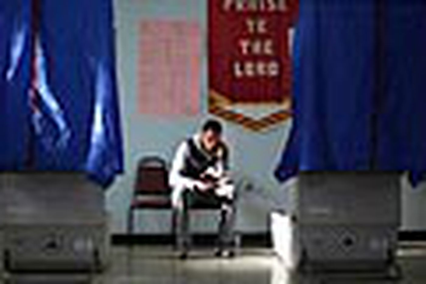 What does it take to get on the ballot in Pa.?