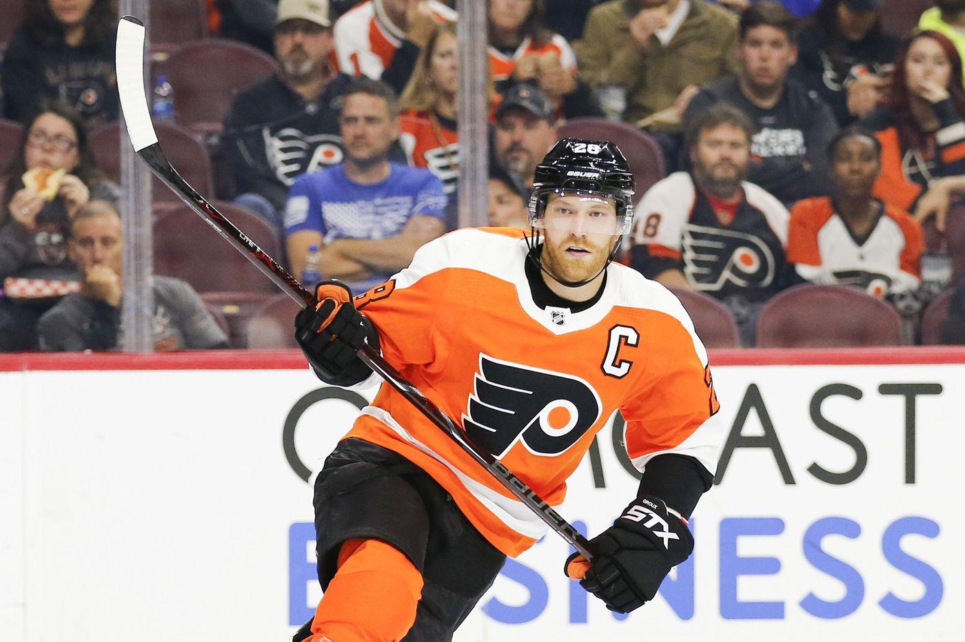 9a989ca6b16 NHL season preview  Vegas odds