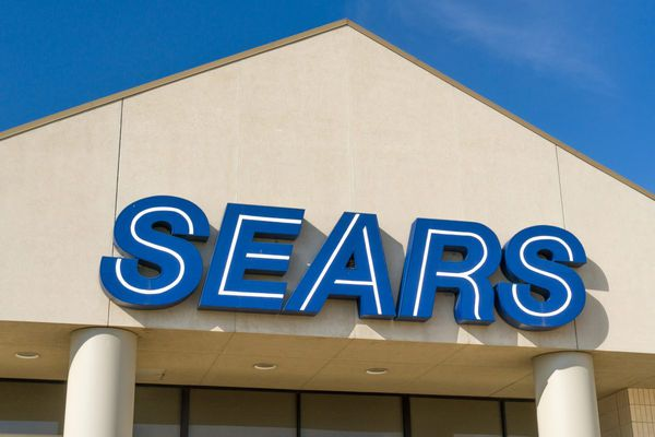 Two more Sears and a Kmart to close in Philly and at the Shore