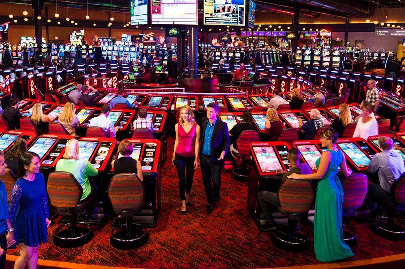 Бизнес казино тактика в казино амазинг рп