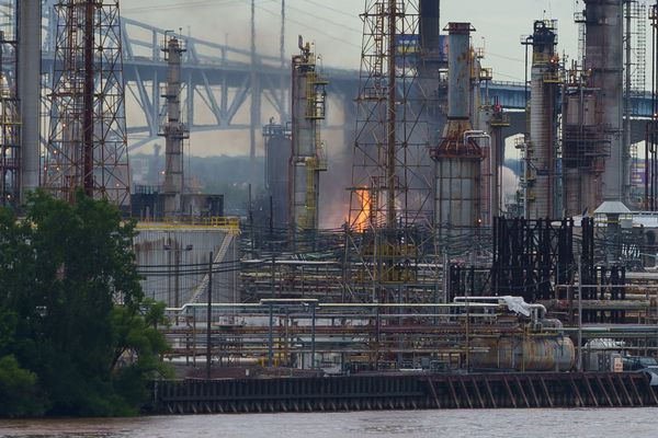 3 months after devastating South Philly refinery blast, city declares incident under control