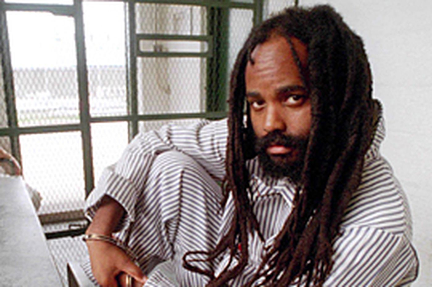No death for Mumia Abu-Jamal - at least for now
