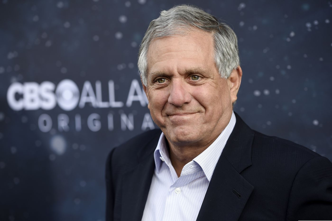 Report: Moonves obstructed sexual misconduct investigation