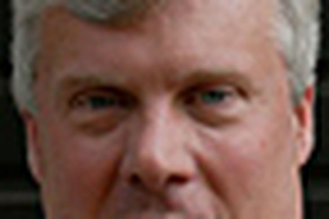Penna. ethics panel investigating three LCB officials