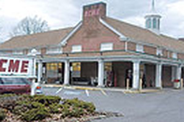 Unionized workers in Pennsylvania reject offer from Acme Markets