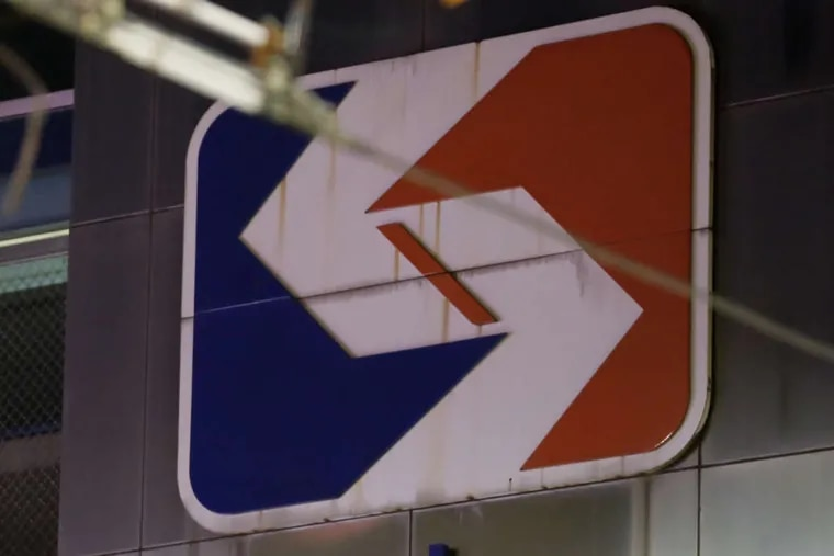 The FBI is conducting an investigation of SEPTA facilities managers who may have misused the agency's procurement cards, sources have told The Inquirer.