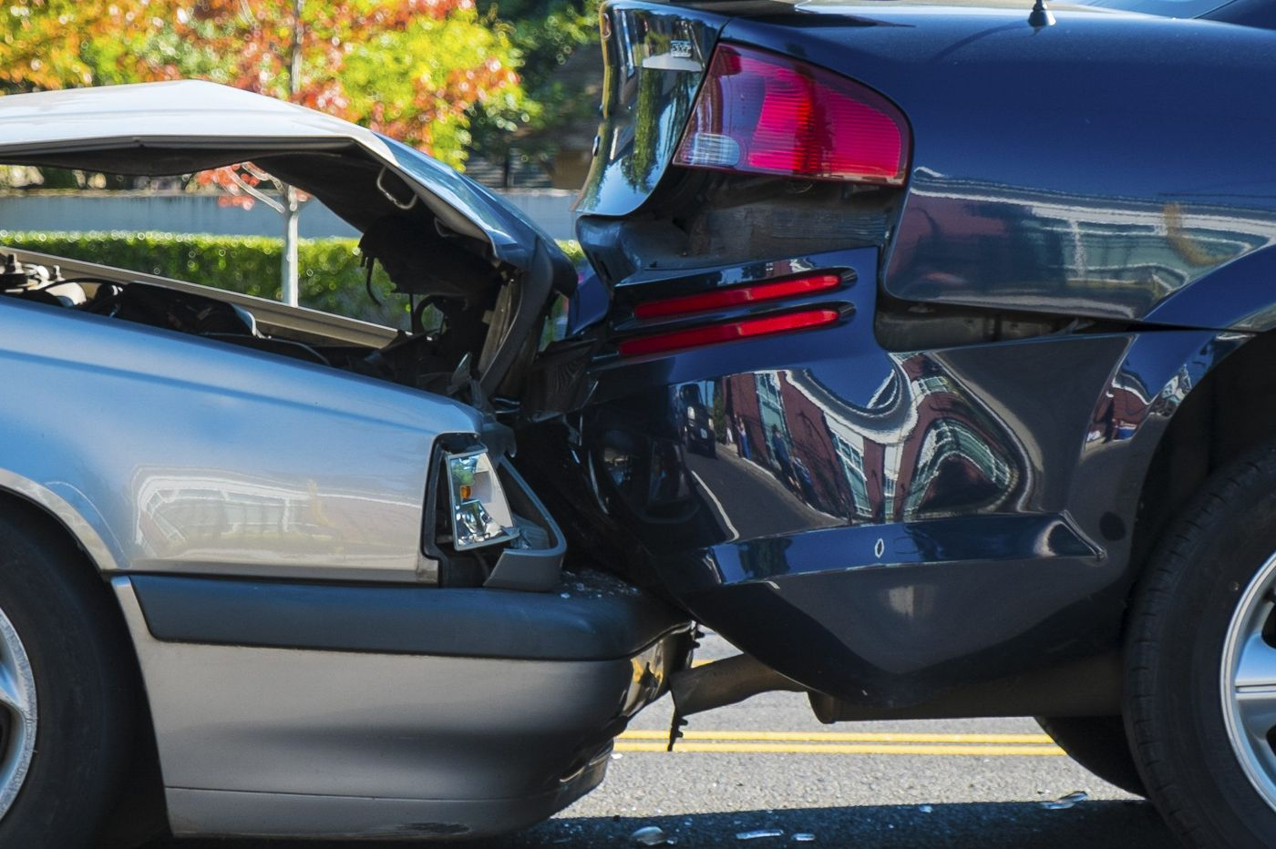 Don't let Jersey drivers make other states' roads more dangerous | Editorial