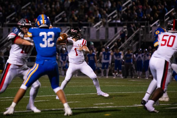 Ricky Ortega powers Coatesville past Downingtown West