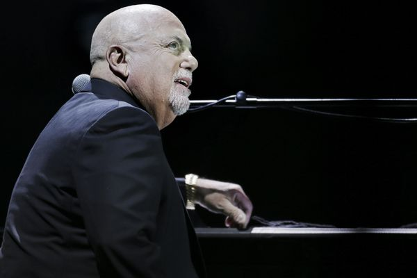 Billy Joel at Citizens Bank Park: The Piano Man brings out special guests for a night of hits, but doesn't Philadelphia deserve more?