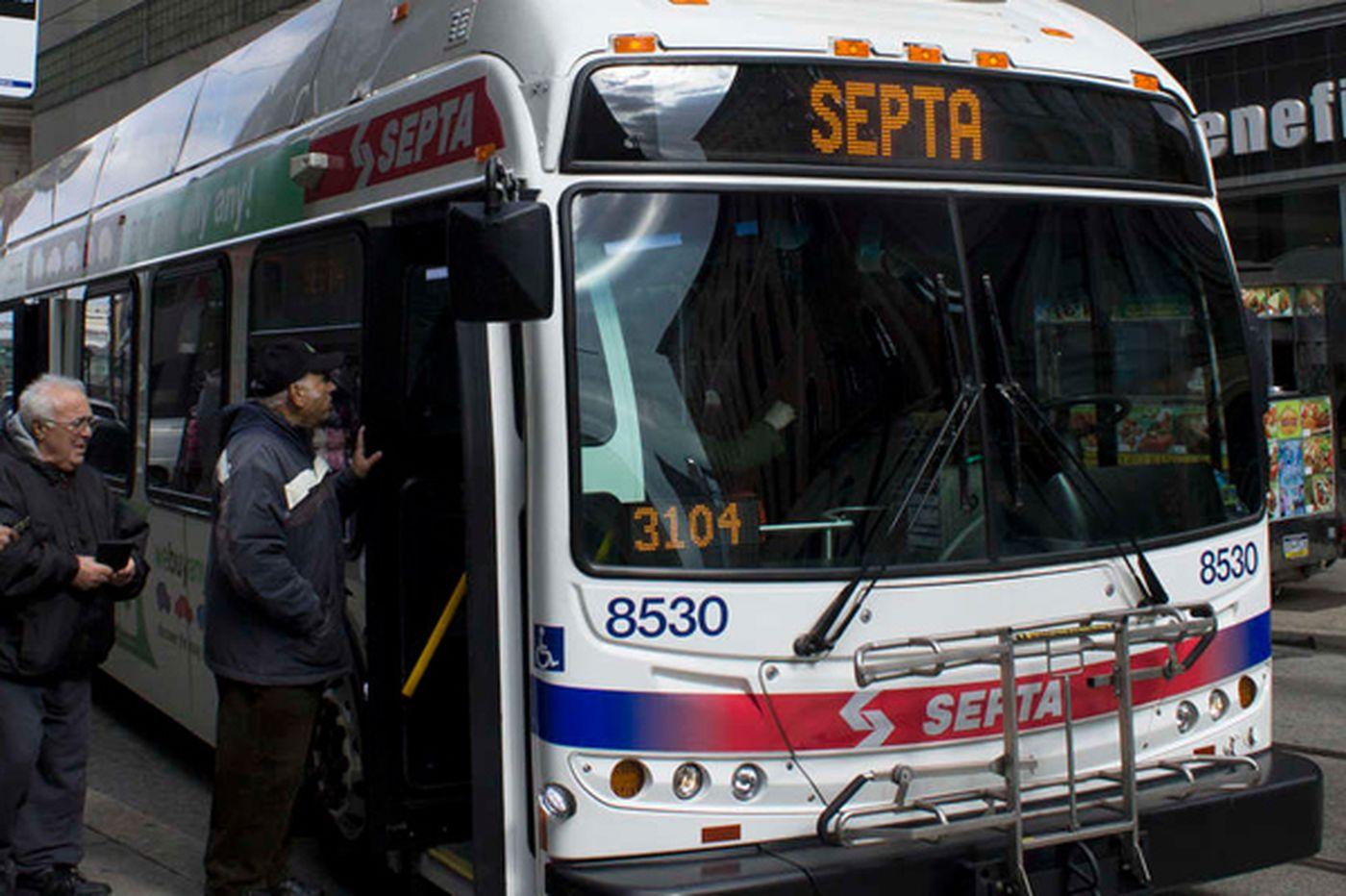 SEPTA warns of 'devastating' cuts